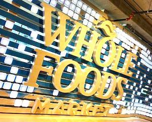 もう迷わない!ハワイのスーパーでよく見る「LB」とは?