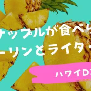 pineapple-pine=?