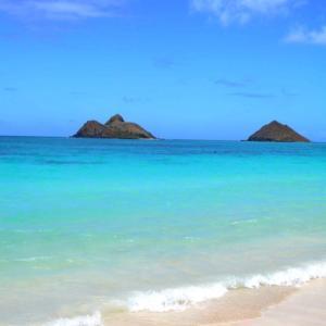 ハワイへ行くことが怖いと感じる理由