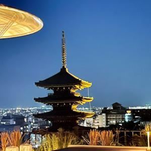 京都で「追いかけられて写真を撮られた」理由