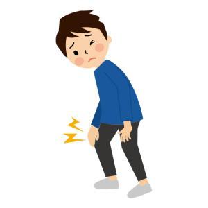 オスグッド病と成長痛の違いって?原因とチェック方法を動画で解説します