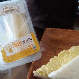 韓国で食べる日本の味。