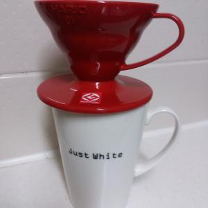 恐ろしいカフェイン中毒