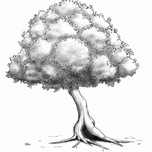 お絵描き練習日記99