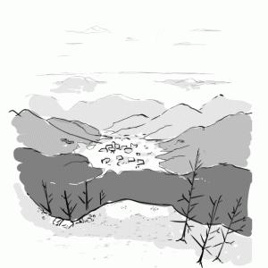 お絵描き練習日記149