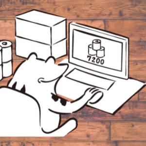 フルフィルメント by Amazonで手軽に物品販売【ネット副業 その3】