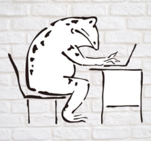 特化ブログでアドセンスアやフィリエイト収入を得る【ネット副業 その13】