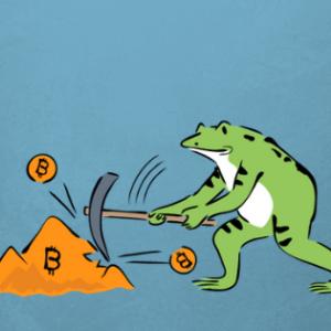 無料でビットコインが手に入るスマホアプリ『ぴたコイン』とは?