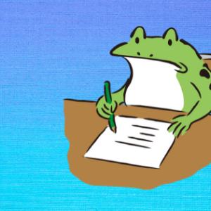 Webライターは記事を書く安定した仕事【ネット副業 その18】