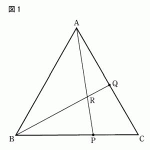 関数のグラフと図 描くクセをつけよう
