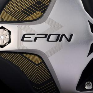 EPON EF-01 DRIVER
