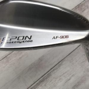 EPON AF-906 / TourAD HY85