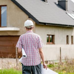 平均80万円下りる!火災保険を使った家の修繕、実地調査0円!【無料】