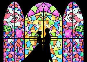 「〇月に結婚する!」と決める