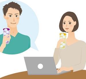 【期間限定無料】オンライン婚活対策おためし30分のご案内