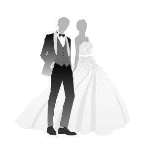 有吉弘行さんと夏目三久さんが電撃結婚しました♡