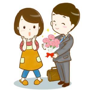 賢い妻が必ず知るべき夫を癒して得をする方法