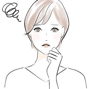 夫へ怒りをぶつけず、自分で怒りを抑え、苦しんでいませんか