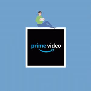 絶対損しない映画ドラマ見放題の「プライム・ビデオ」とは:プライム会員の仕組み