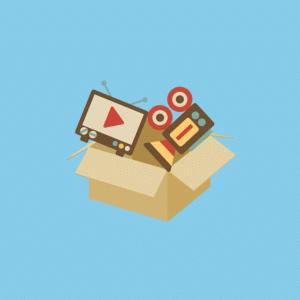 自宅で映画好きが選ぶ動画配信サービス(VOD)のおすすめランキング【2020】