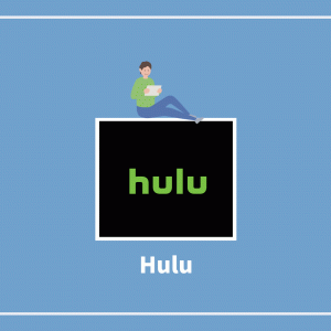 【Huluとは】無料期間・月額料金・メリットを解説【すぐ読める】
