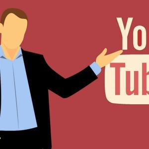 スマホのYouTube動画をテレビで再生する設定方法【Fire TV Stick】