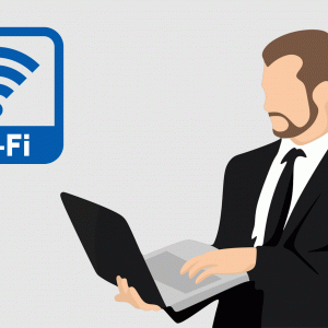 Wi-Fiってなに?Wi-Fiとはについて分かりやすく解説します