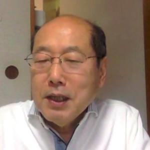桐谷さん株暴落でマイホーム保留!夜更かしで近況報告と失敗しない株取引法を伝授
