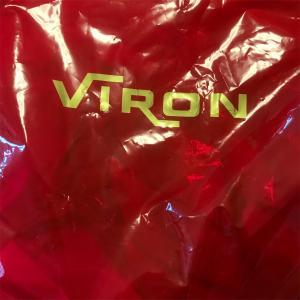 VIRONでパン購入