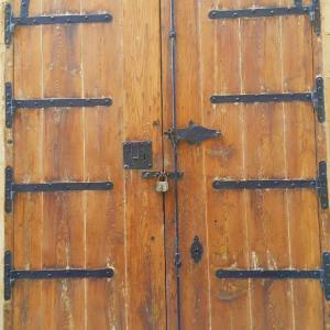 ドラクエは世界史と宗教文化のオマージュが溢れている