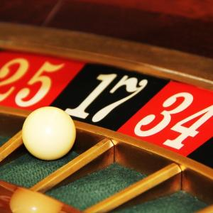 ピアノで旅するカジノ都市🎲(DQ5 天空の花嫁より)