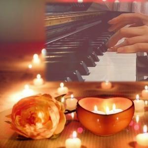 鬼滅の刃 無限列車編・主題歌「炎」/コード譜でピアノ弾き語り練習中