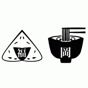 【イートウォント】テイクアウト・デリバリー可能なお店がわかる便利サイトを紹介!