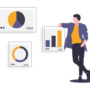 GEMFOREXのスワップ投資で年利180%を目指す手法