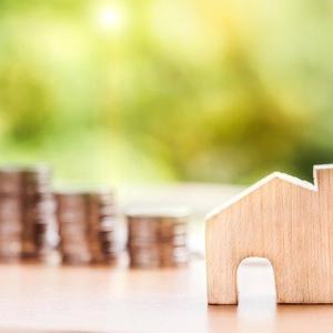 労災の保険料負担者と金額の計算方法