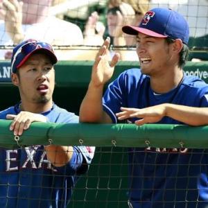 野球で得た会話と質問