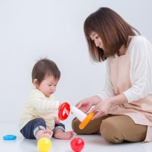 親子で楽しもう!手軽にできる室内遊び6選
