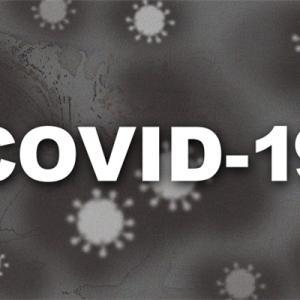 飲食店従業員の新型コロナウイルスによる失業・減収を救いたい!