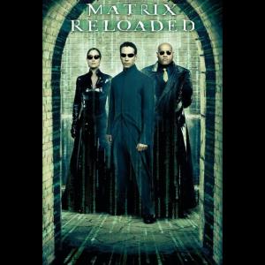 必見!絶対おすすめ映画/Matrix(マトリックス)について+使える初心者の英語学習★