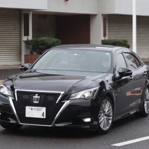 香川の交通覆面達