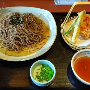 神戸市西区 「和食のさと・玉津店」