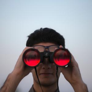 【バンガード】VTの定点観測【始めました】