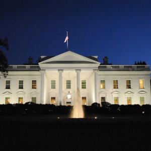 【株価】アメリカ大統領選挙を目前に控えて【どうなる?】