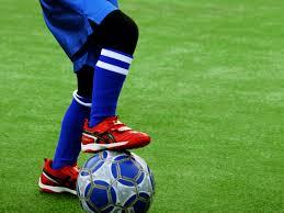 一度諦めたプロサッカー選手の夢