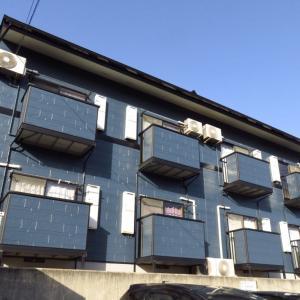 【アパート空室対策】半年無料キャンペーン「武蔵の不動産管理」