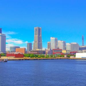 【横浜ワンルームマンション投資】地域No.1の会社を抑える重要性