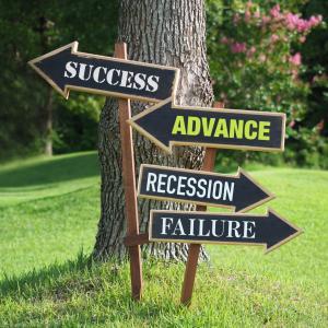 【不動産投資】「要望を伝える」「効率良く」業者選びオススメの方法