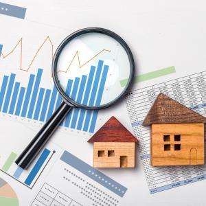 【不動産投資ローン】借り換える場合のメリット・デメリット、注意点
