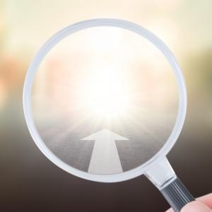 【中古マンション投資初心者】規模拡大で必須の考え方、ツール、会社