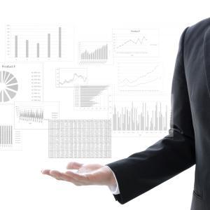 【マンション投資初心者】金融のプロが大手よりお得に徹底サポート